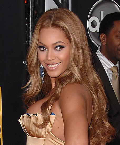 Love It Or Hate It? Beyonce's American Music Awards Look