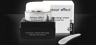 New Product Alert: Dr. Brandt's Contour Effect Cream