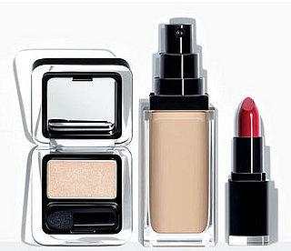 ck Calvin Klein Beauty: Photos of new Calvin Klein makeup/beauty collection