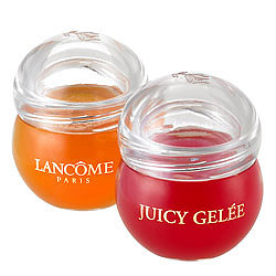 Sephora: Lancome JUICY GELEE - Crystal-Clear Lip Gloss: Lip Gloss