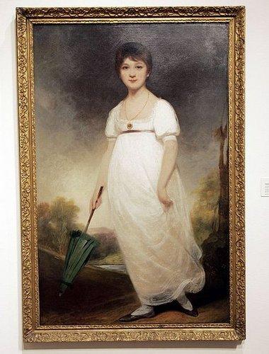 Favorite Jane Austen book?