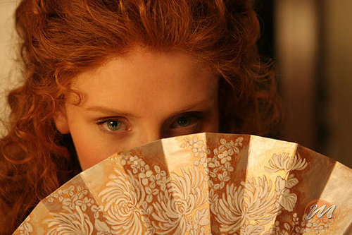 As You Like It (2006) - Promotional Stills