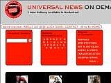universalnewsondemand.com