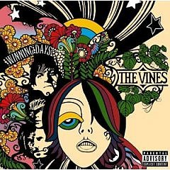 Amazon.com: Winning Days: Music: The Vines