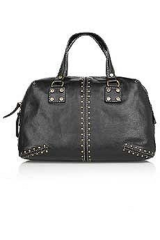 MICHAEL by Michael Kors Astor Leather Tote