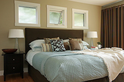 custom bedroom on Flickr - Photo Sharing!
