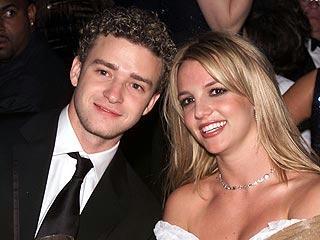 Justin Timberlake & Britney – Sad, Song Tribute -Goodbye my Lover