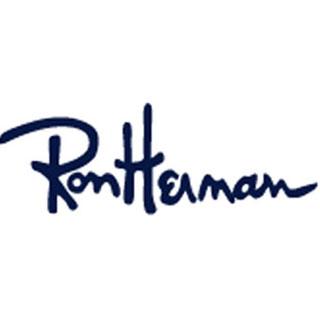 Ron Herman