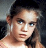 Anna Chlumsky(Then and Now)