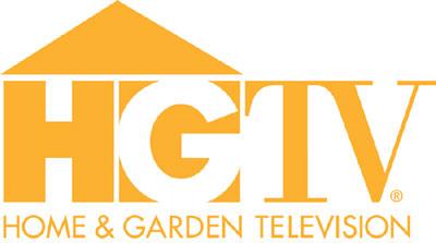 Do You Watch Home Design TV Shows?