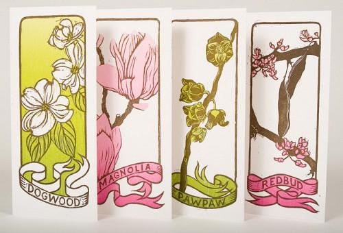 CasaSugar Giveaway:  Yee-Haw's Art Prints