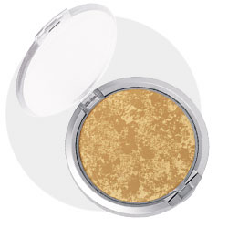 Marvelous Mineral Bronzers