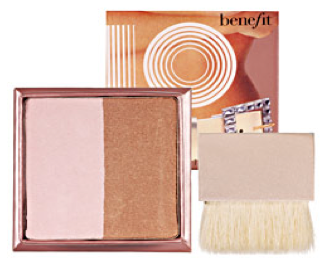 Simply Fab: New Benefit 10!