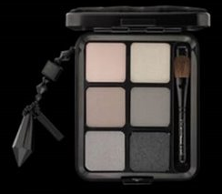 Sultry, Smoky Eye Kits, Part II