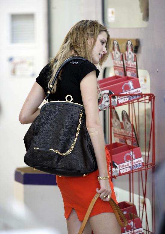 Zac Posen's Must-Have Handbags