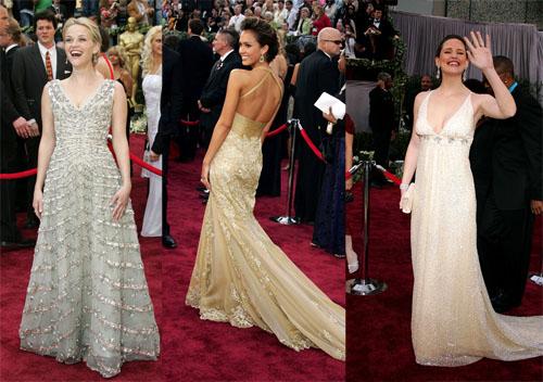 FabSugar's So Ready For The Oscars!