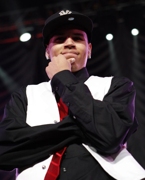 ChrisBrown_Varel_11908684_600-1