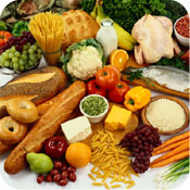 The Skinny On: Carbohydrates