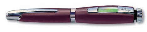 Huma-Pen For Diabetics