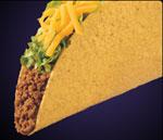 Taco Bell Breakdown