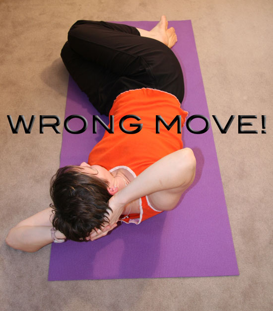 wrong-pilates-1107