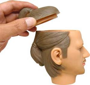 head3