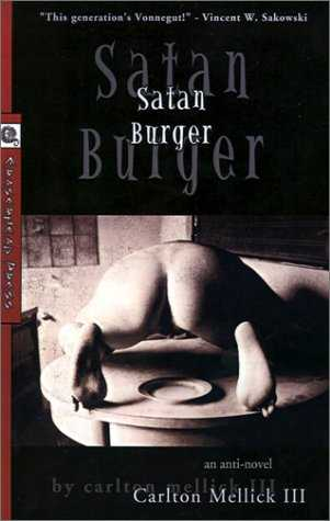 satanburger
