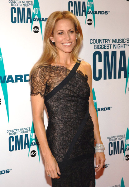 SherylCrow_RDiam_11257785_600