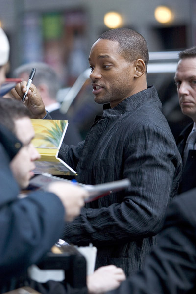 WillSmith_B. Ac_11875180_600