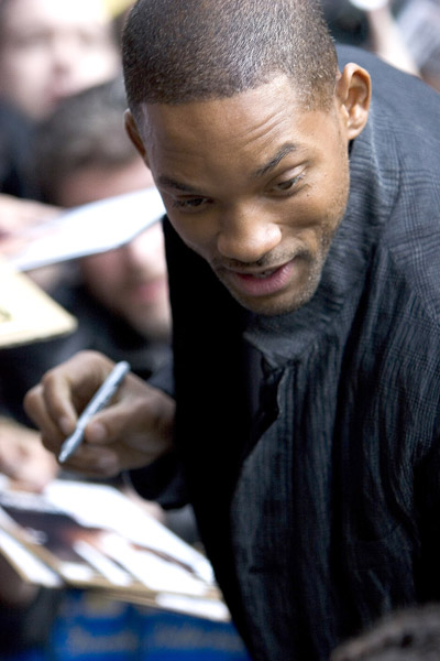 WillSmith_B. Ac_11875185_600