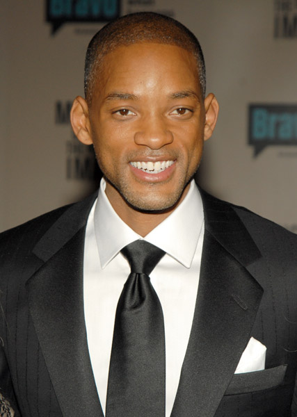 WillSmith_Kambo_11666361_600