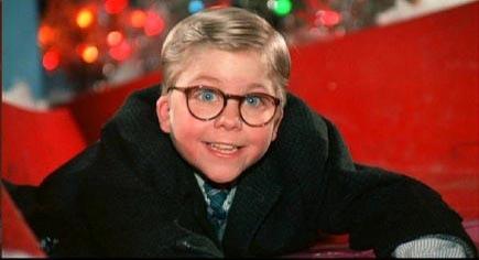 Take The BuzzSugar Holiday Movie Quiz!