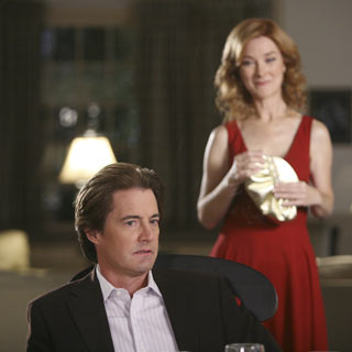 """Desperate Housewives"" Recap: Episode 11, ""No Fits, No Fights, No Feuds"""