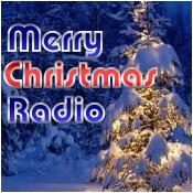 Rockin' Online Christmas Radio
