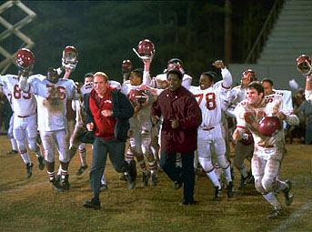 TV Tonight: Remember the Titans