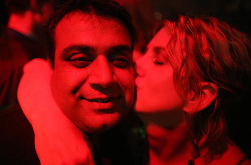 Geeks We Love: Om Malik of GigaOM