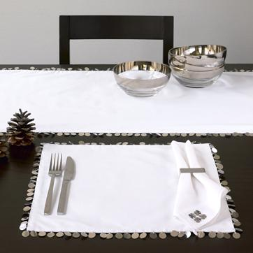 Off To Market Recap: Everyday Table Setting