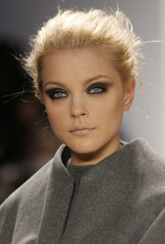 Model of the Week: Jessica Stam