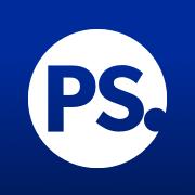 www.popsugar.com