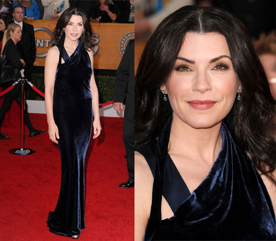julianna margulies fansitejulianna margulies er, julianna margulies height, julianna margulies golden globes, julianna margulies sport, julianna margulies movies, julianna margulies famke janssen, julianna margulies vk, julianna margulies net worth, julianna margulies diet and workout, julianna margulies gif, julianna margulies fan, julianna margulies on ellen, julianna margulies movies list, julianna margulies fansite, julianna margulies son, julianna margulies news, julianna margulies instagram, julianna margulies husband, julianna margulies 2016, julianna margulies the good wife