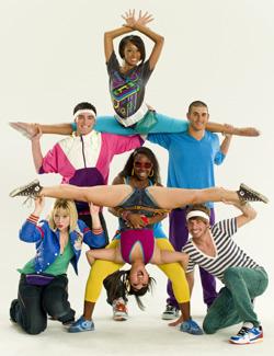 Randy Jackson Presents Americas Best Dance Crew Returns For A Fifth Season On MTV At 10 9c