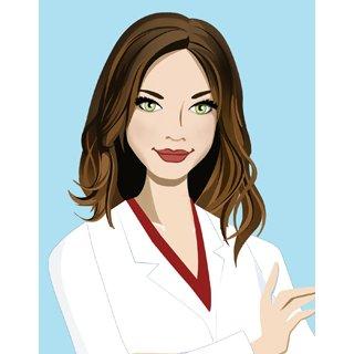 Author picture of DrSugar