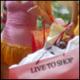 Shopgrl26
