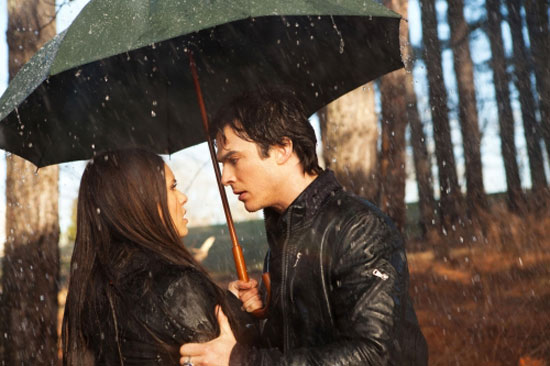 when did damon and elena start dating safe way to hook up online