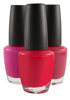 What To Do With Old Nail Polishes Popsugar Beauty