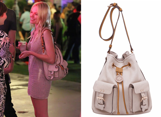Photos of Kate Bosworth with a Mulberry Leah  4d7b42d0a29ef