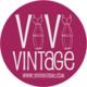 Vivi-Vintage