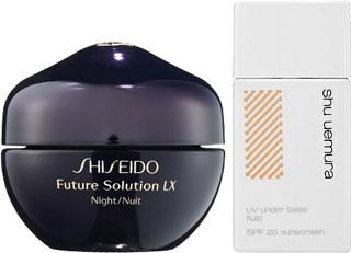Japanese Skin Care Brands Doing Poorly In Us Market Popsugar Beauty