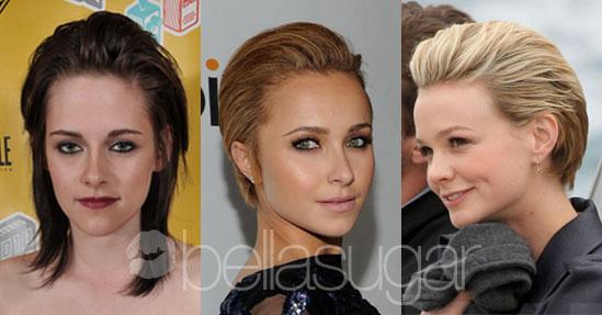 Slicked Back Hair Trend 2010 05 17 12 00 00 Popsugar Beauty