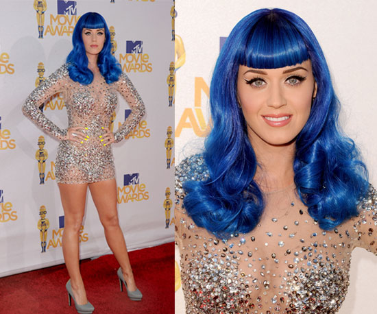 Katy perry topless images-4310